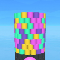 colorTower