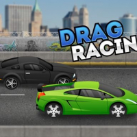 Drag Racing Top Cars