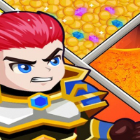 Hero Wars – Hero Rescue