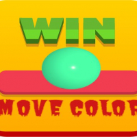 Move Color Jump 2