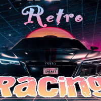 Retro Racing 3d - Free Mobile Game Online