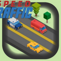 Speed Traffic